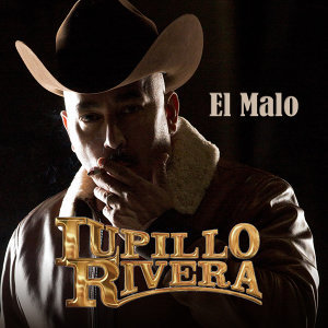Lupillo Rivera 歌手頭像