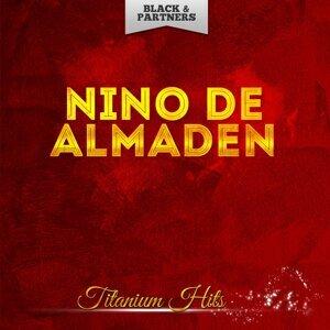 Niño De Almadén 歌手頭像