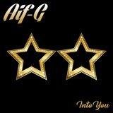 Aif G