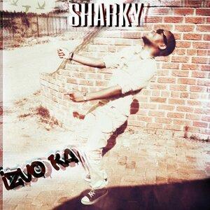 Sharky 歌手頭像
