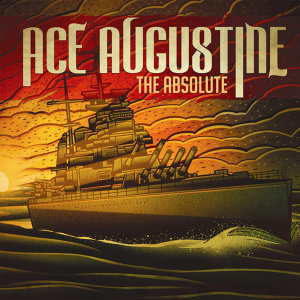 Ace Augustine 歌手頭像