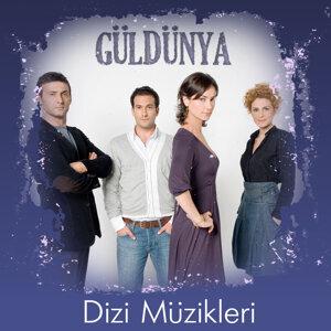 Pınar Erincin 歌手頭像