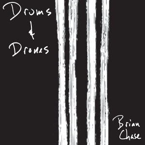 Brian Chase