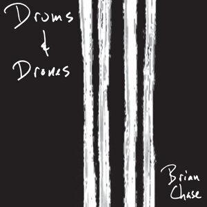 Brian Chase 歌手頭像