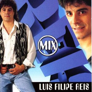 Luís Filipe Reis 歌手頭像