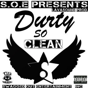 Durty So Clean 歌手頭像