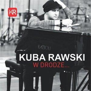 Kuba Rawski 歌手頭像