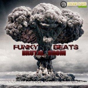 Funky Beats 歌手頭像