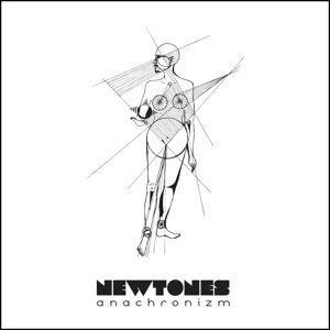 Newtones 歌手頭像