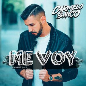 Carmelo Blanco 歌手頭像