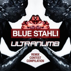 Blue Stahli 歌手頭像