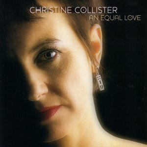 Christine Collister