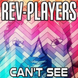 Rev-Players 歌手頭像