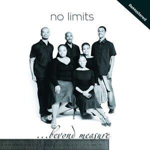 No Limits 歌手頭像