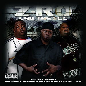 Z-Ro and the S.U.C. 歌手頭像