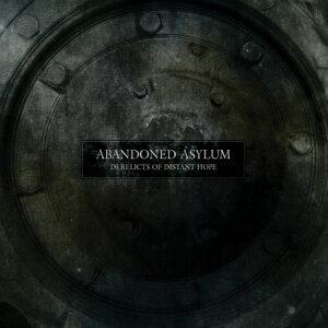 Abandoned Asylum 歌手頭像