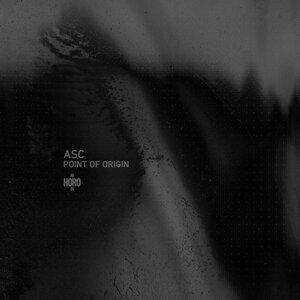 ASC 歌手頭像