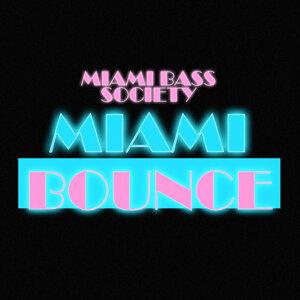 Miami Bass Society 歌手頭像