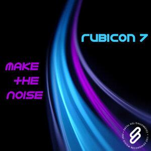 Rubicon 7 歌手頭像
