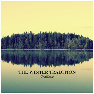 The Winter Tradition 歌手頭像