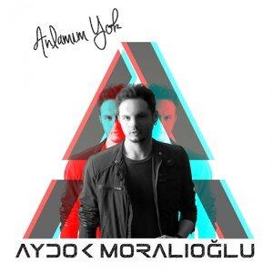 Aydok Moralıoğlu 歌手頭像