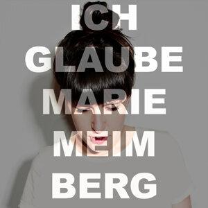 Marie Meimberg 歌手頭像