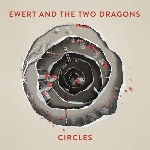 Ewert And The Two Dragons 歌手頭像