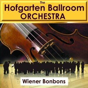 The Hofgarten Ballroom Orchestra