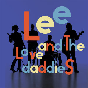 Lee & the Lovedaddies 歌手頭像