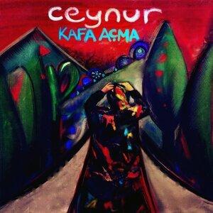 Ceynur 歌手頭像