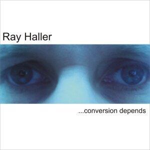 Ray Haller 歌手頭像