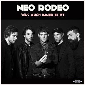 Neo Rodeo