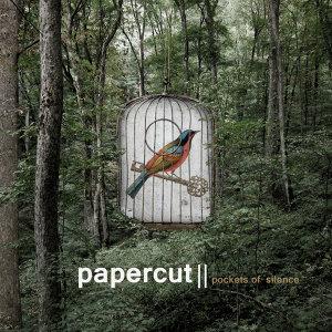 Papercut (GR) 歌手頭像
