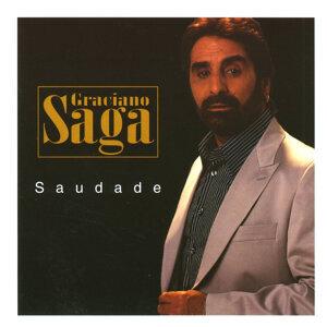 Graciano Saga 歌手頭像