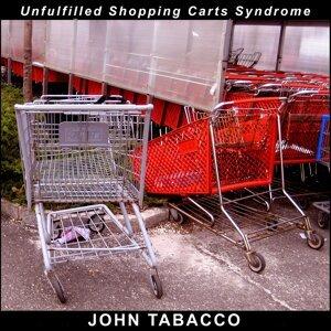 John Tabacco 歌手頭像