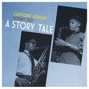 Clifford Jordan | Sonny Red 歌手頭像
