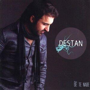 Destan 歌手頭像