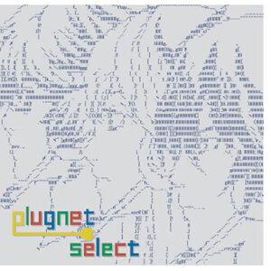 Plugnet 歌手頭像