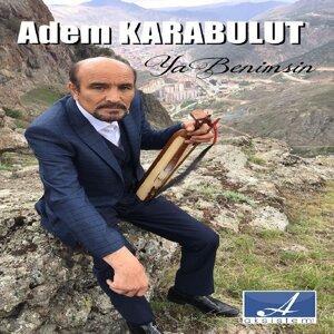 Adem KARABULUT 歌手頭像
