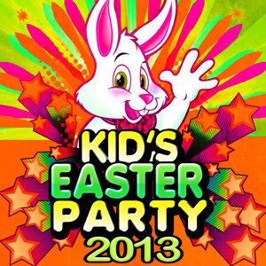 Funny Bunny Team 歌手頭像