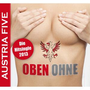 Austria Five 歌手頭像