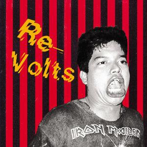 Re-Volts 歌手頭像