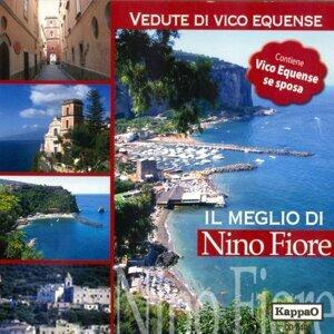 Nino Fiore 歌手頭像