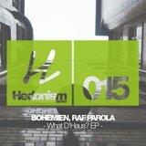 Bohemien & Raf Parola