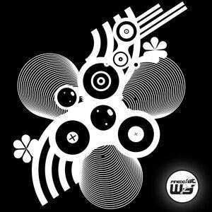DJ Tetsuya & Yasuto Koseki 歌手頭像