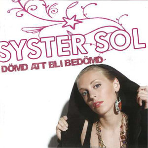 Syster Sol