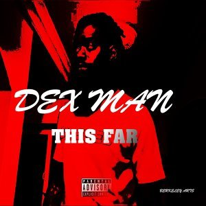 Dex Man Artist photo