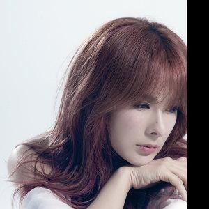 蔡妍 (Chae Yeon) 歌手頭像
