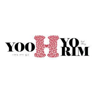 Hyo Rim Yoo 歌手頭像