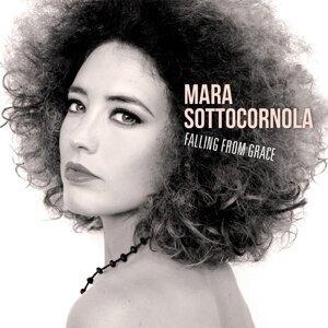 Mara Sottocornola 歌手頭像
